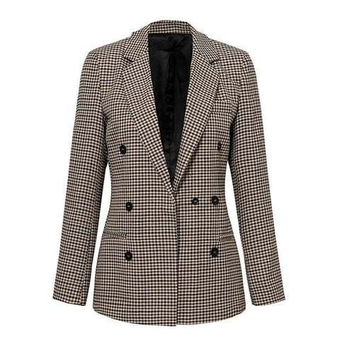 https://www.chicscout.com/products/office-ladies-blazer