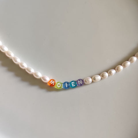 Caelus Earrings
