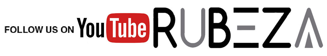 Rubeza-Youtube-FollowUs-rubeza_