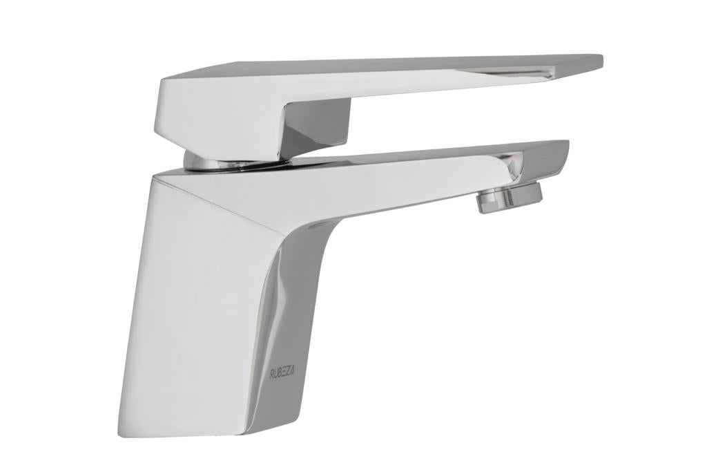 Rubeza Vago Single Handle Bathroom Sink Basin Mixer Tap