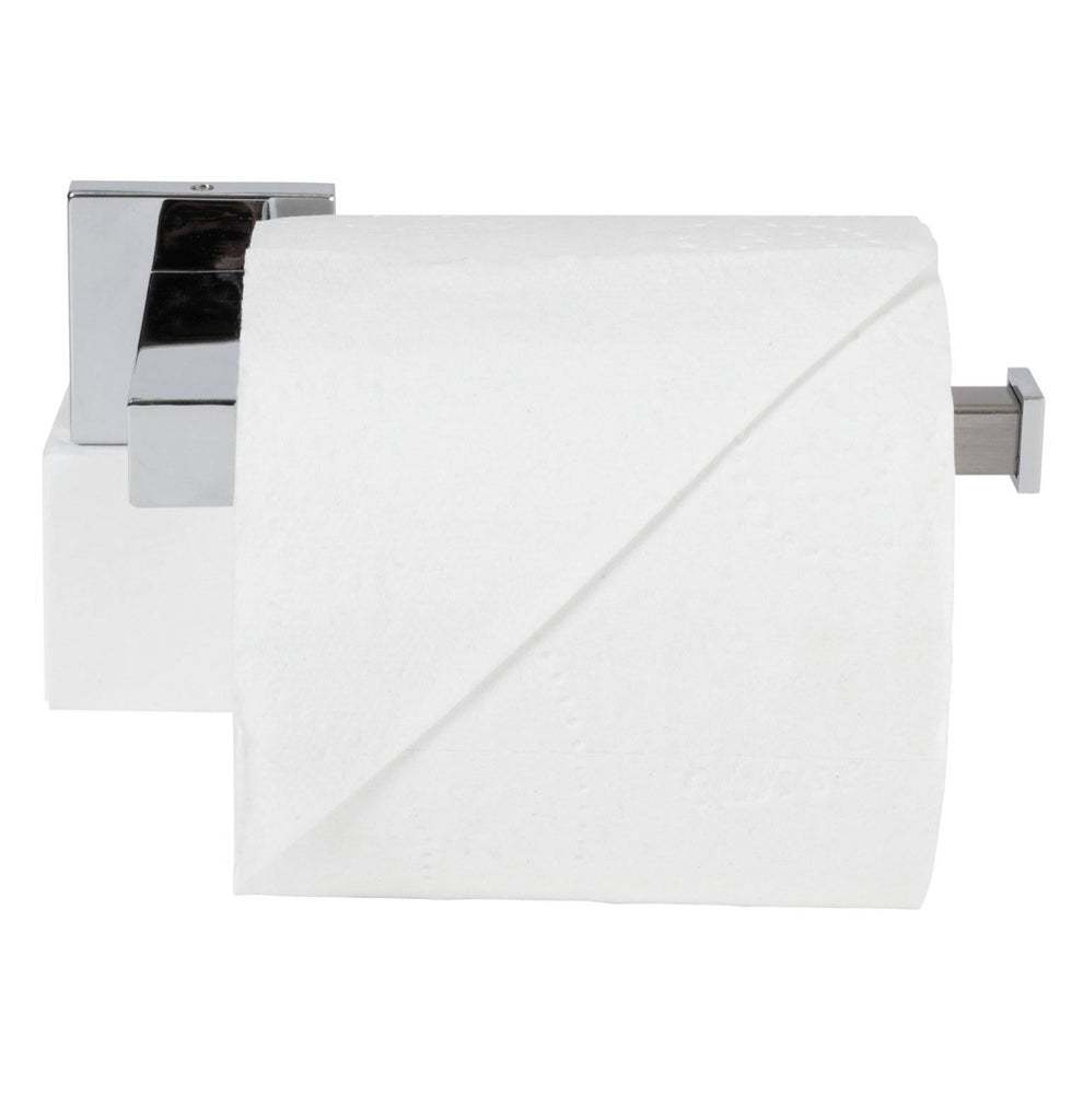Rubeza Nammy Toilet Roll Holder