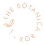 The Botanica Box