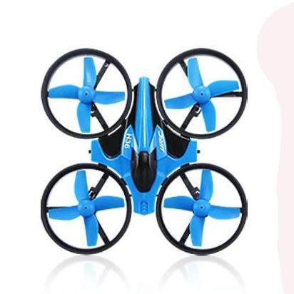 Remote Control Mini Drone Quadcopter