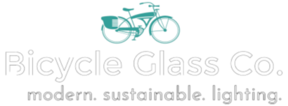 Bicycle Glass Co