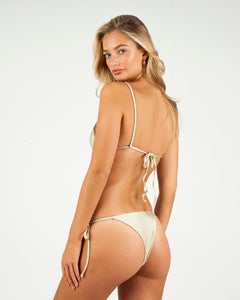 GIGI BOTTOMS IN PISTACHIO