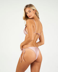 GIGI BOTTOMS IN ROSA