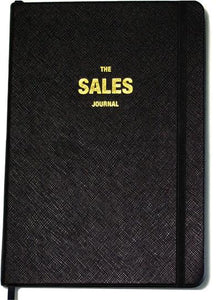The Sales Journal