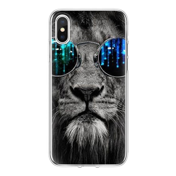 Coque Iphone 6 à XR