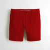 Z.M Cotton Shorts - Klashcollection.com
