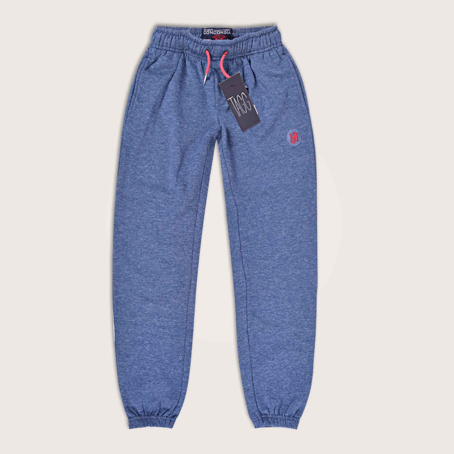 Concordia Melango Closed bottom Sweatpants