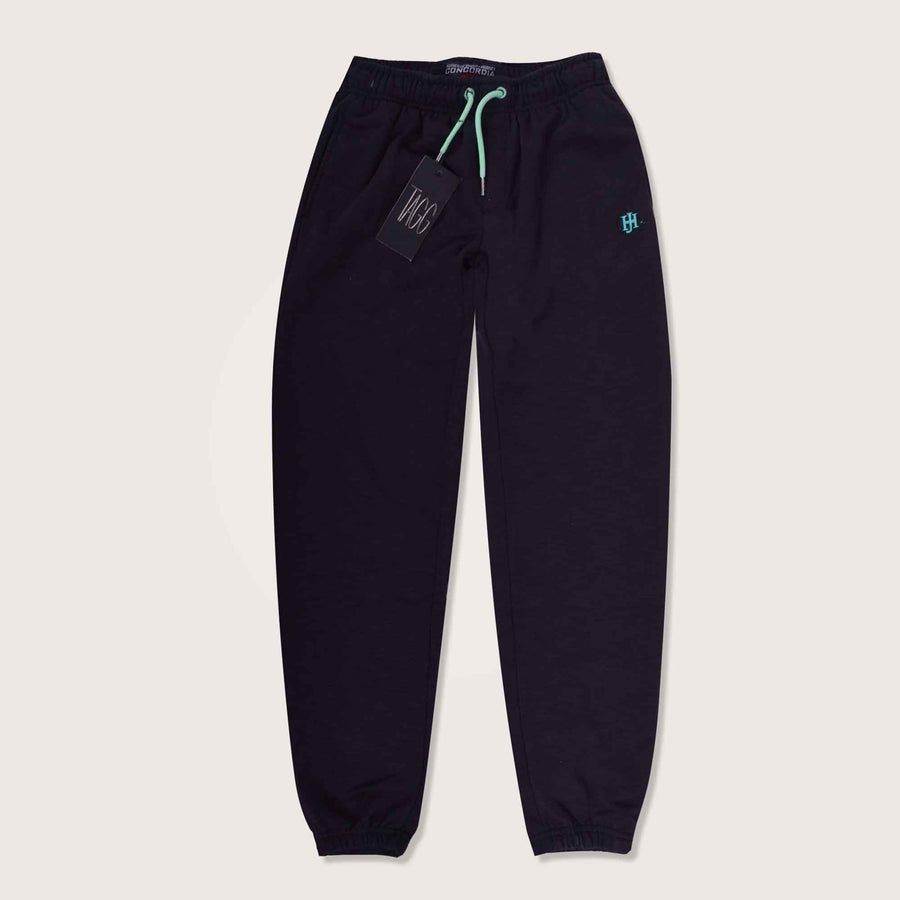 Concordia Close Bottom Jogging Pants