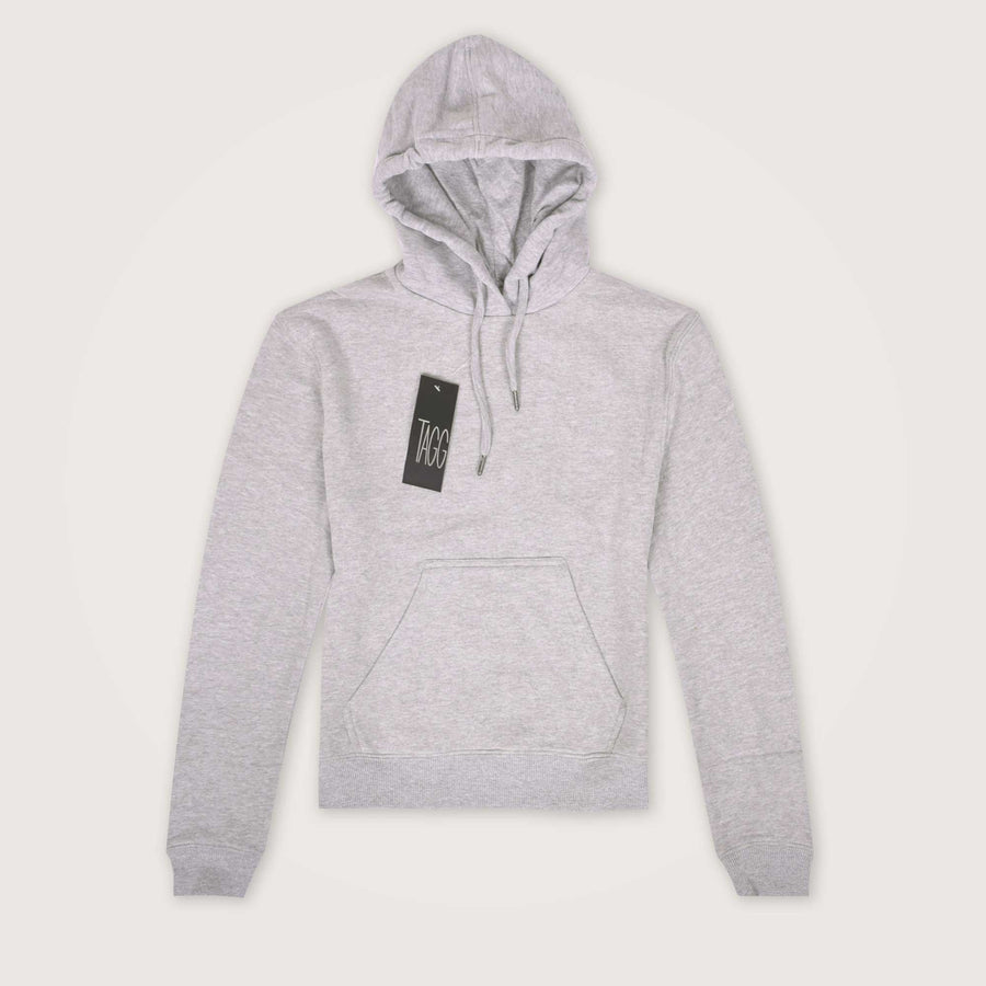 Japo Sueded Super soft Over head Hoodie