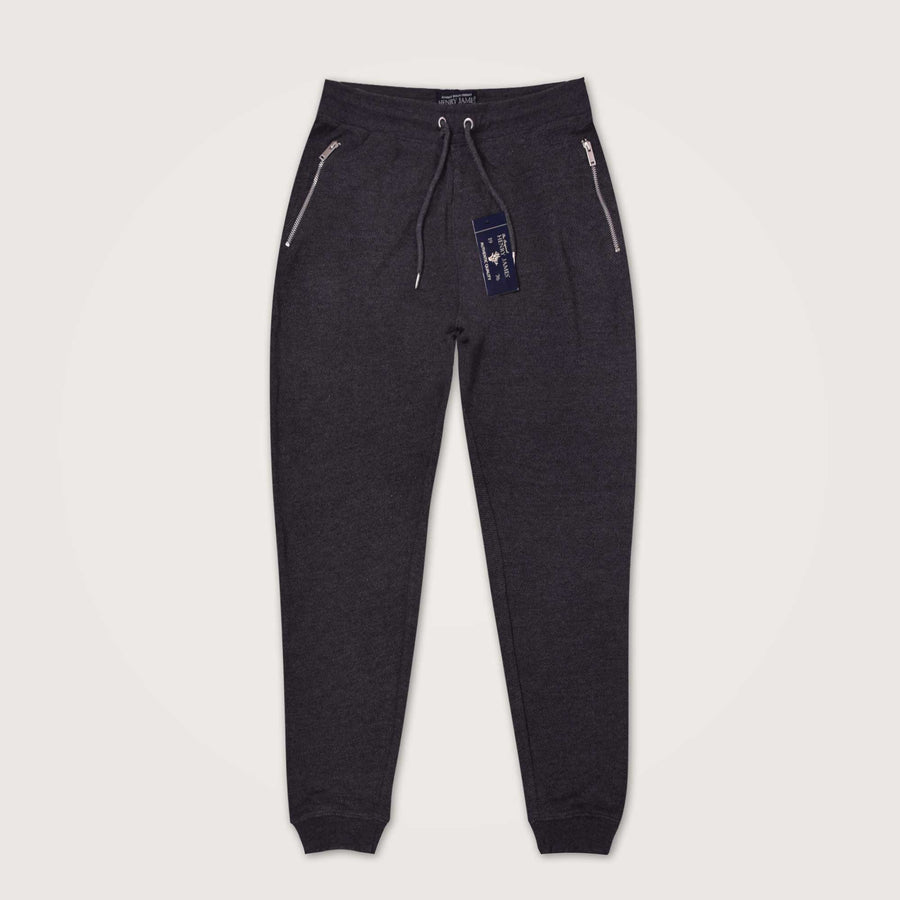 Stakers Close bottom Slim Fit joggers