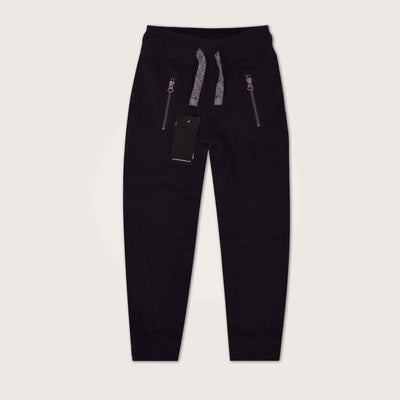Relaxen Close bottom Tapered Jogger - Klashcollection.com