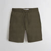 Bruno Leisure Wear Pocket Shorts - Klashcollection.com