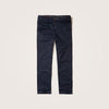 Z.M Angus SLIM FIT CHINO PANTS