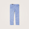 Z.M Conall  SLIM FIT CHINO PANTS