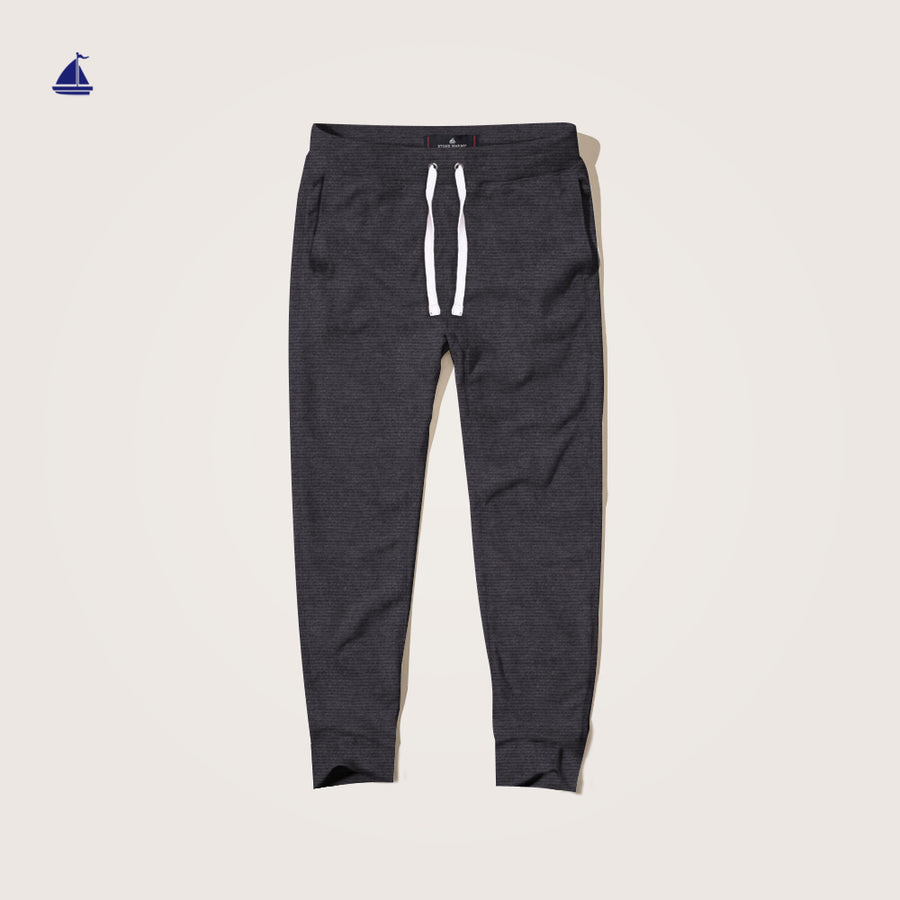 JOSH CLOSE BOTTOM POCKET JOGGERS
