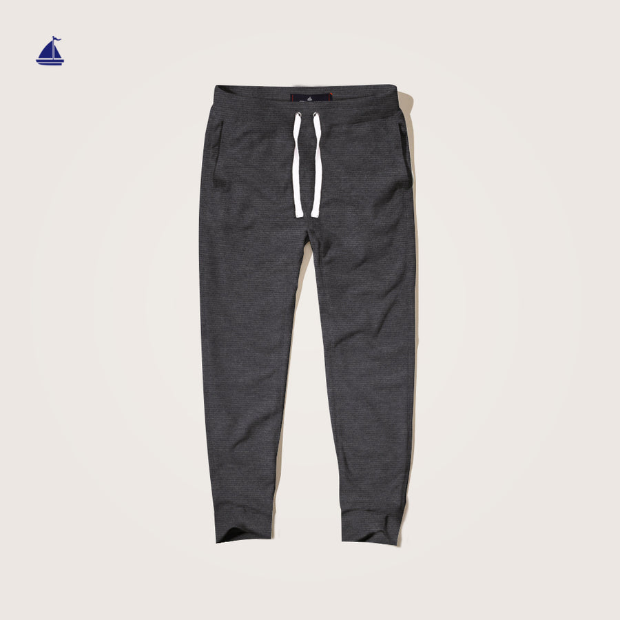 Mason CLOSE BOTTOM POCKET JOGGERS
