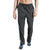HENRY JAMES VOBER Regular Fit Lounge Wear