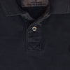 Fielder Short sleeve Signature Polo Shirt - Klashcollection.com