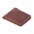 STONE HARBOR VOLIDA MENS LEATHER WALLET