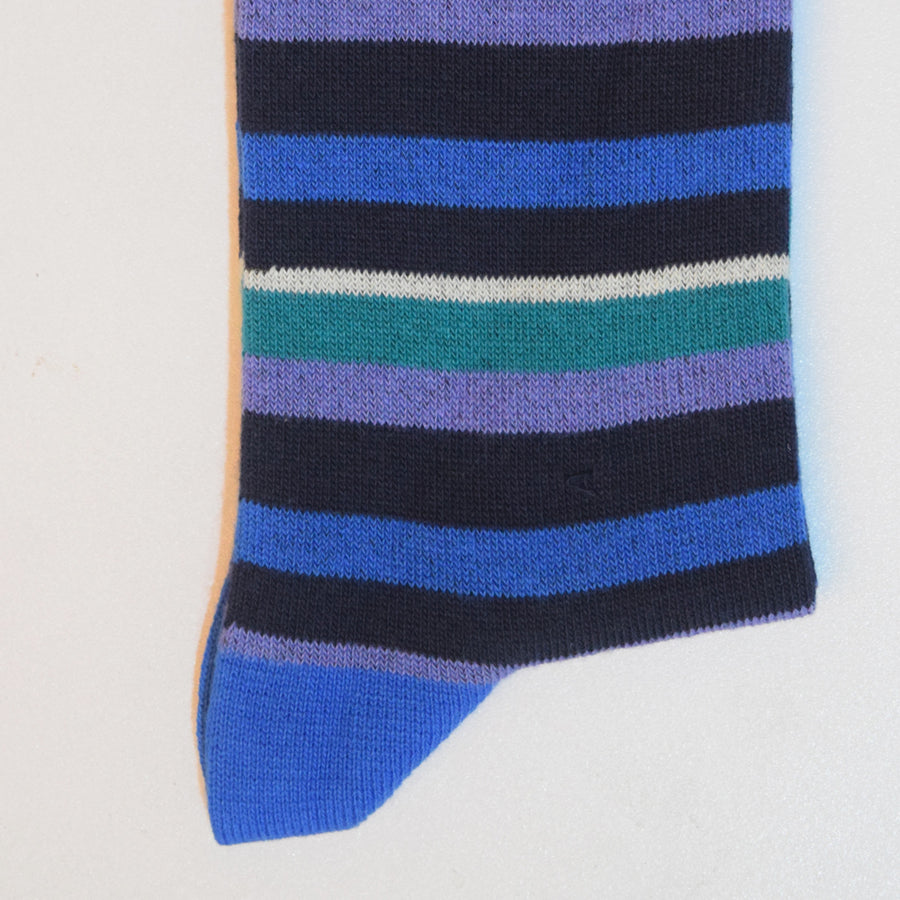 Men's Stone Harbor RIVON Long Socks
