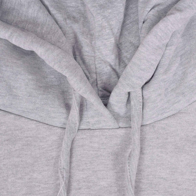 Japo Sueded Super soft Over head Hoodie - Klashcollection.com