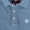 Martin Prestige Pique Signature Polo Shirt