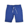 STONE HARBOR MEN`S LOMI SHORTS