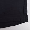 Alexander Slub Yarn Long Sleeve Pocket Henley Shirt - Klashcollection.com
