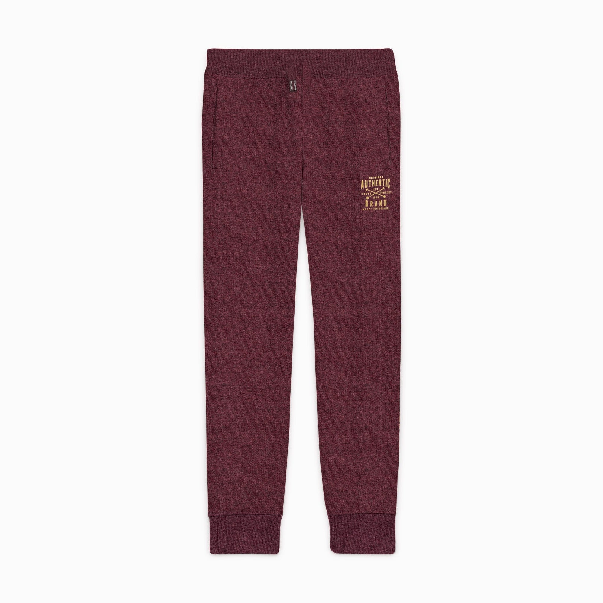 Henry James Kid's Jogger Boy's Henry James Authentic Sweat pants