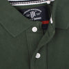 HENRY JAMES SILOVAR  POLO SHIRT