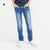 "Stone Harbor ""Carbani""  Superdenim Slim fit Jeans with Fantastiflex"