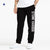 Stone Harbor Mikkha Graphic Closed Bottom Jogging Pant