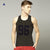"Stone Harbor ""96"" Graphic Gym Vest"