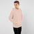 Atkin Super Soft Kangaroo Pocket Hoodie