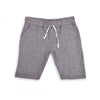 STONE HARBOR MEN`S TEXTURED SHORTS