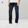 Stone Harbor Midnight Slim Fit Superstretch Denim Pants