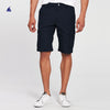 Stone Harbor  Cafa Cargo pocket shorts