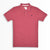 Stone Harbor Men`s Voler Short Sleeve Polo Short
