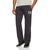 STONE HARBOR PABLO MEN 76 TROUSER