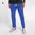 Stone Harbor Newt Slim Fit Graphic Jersey Trousers