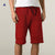 Stone Harbor Leisure Wear Popcorn Pique Shorts