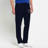 Stone Harbor Cross Pocket Slim Fit Emblem jersey Pants