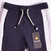 Boy's Stone Harbor Dept Awesome Tracksuit