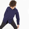 Stone Harbor Kid's Casual Shirt Dark Navy / 2-3 Years Boy's Stone Harbor Dark Navy Casual Shirt