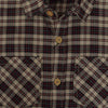 Stone Harbor jaxon Double pocket Casual Shirt