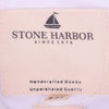 Stone Harbor Slim Fit Long Sleeve Button Shirt