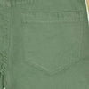 STONE HARBOR Army Green Cotton Pants